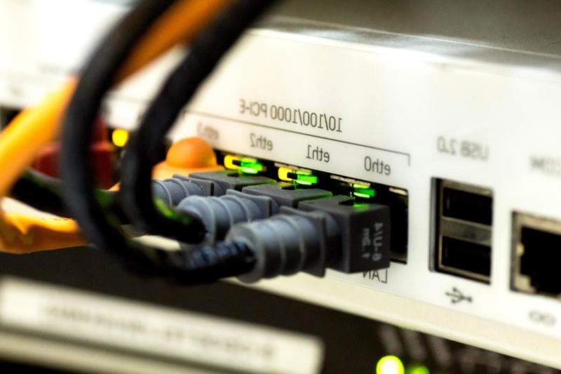 gare telematiche cattiva connessione