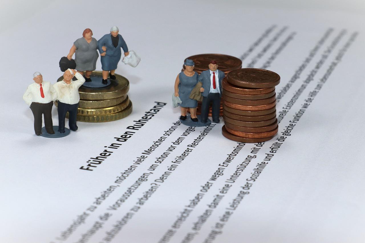 legge-di-bilancio-2021-esodati