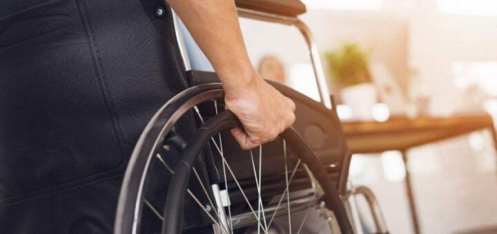 obblighi-integrazione-retta-assistenza-disabile