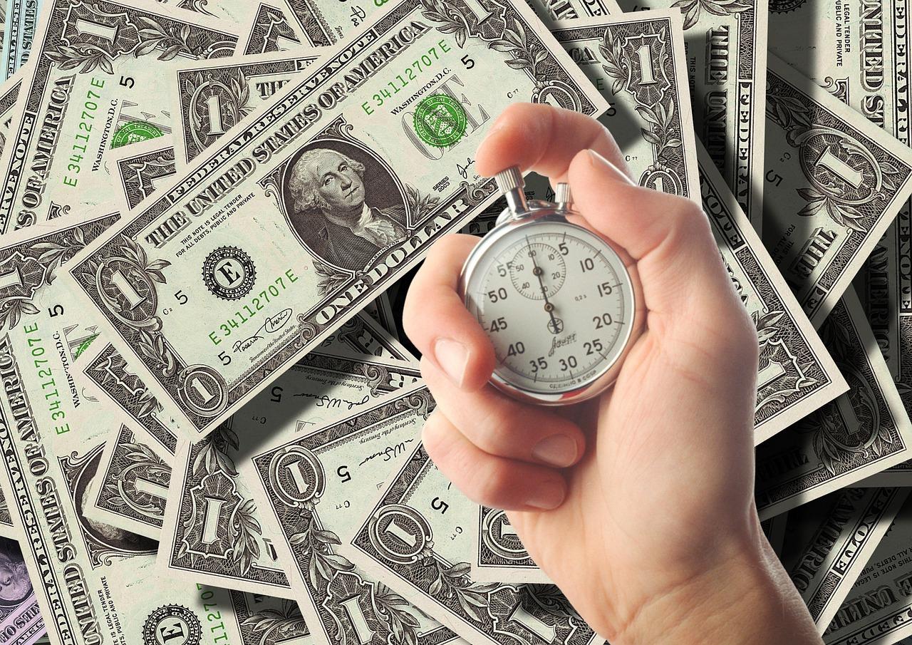 prestiti-enti-locali-scadenze-cassa-depositi-e-prestiti