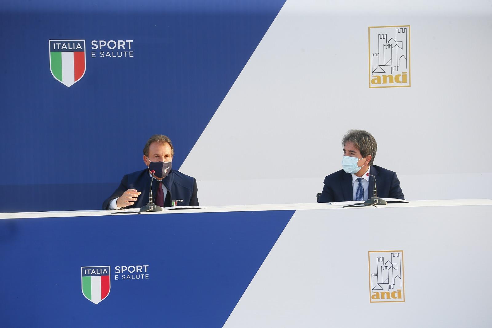 protocollo-sport-salute-anci-attivita-sportiva-parchi
