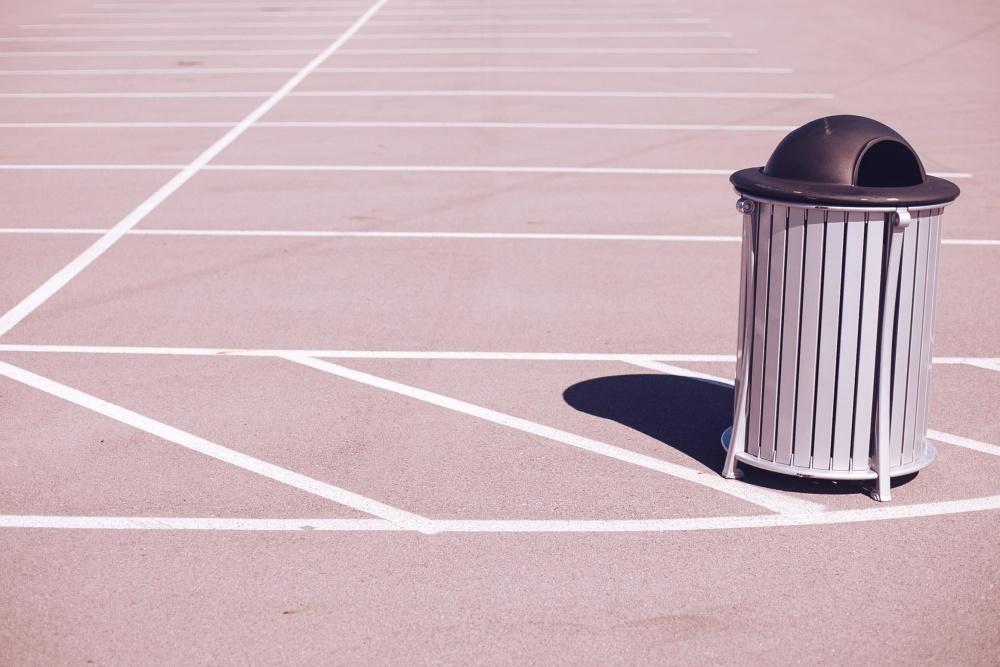 regolazione-rifiuti-contributo-arera-2020
