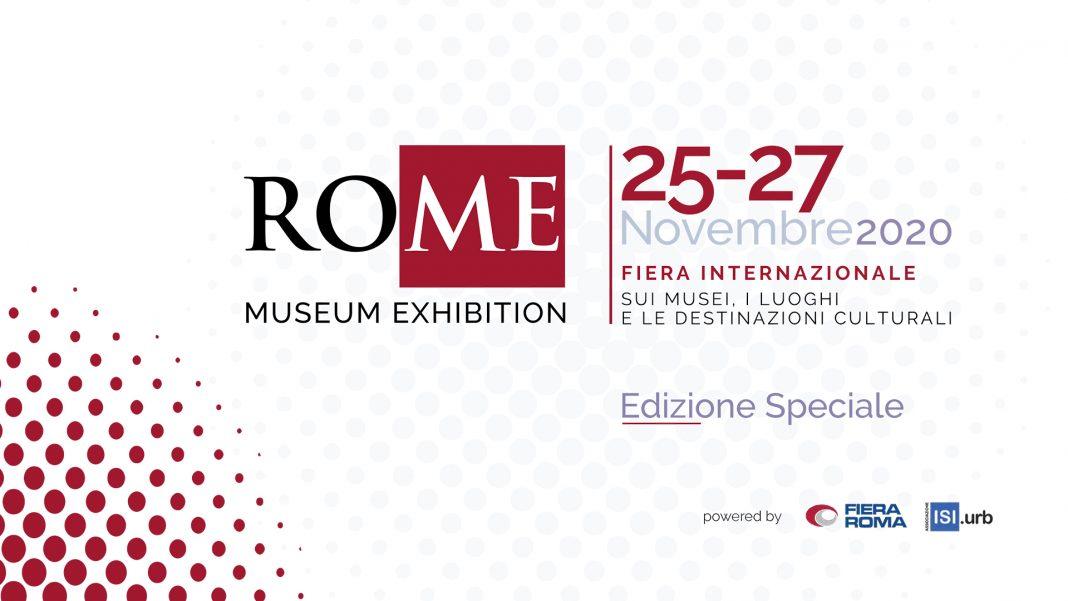ro-me-museum-exhibition-2020