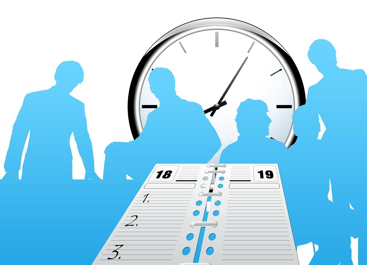 scuola-scadenza-programma-annuale-2021