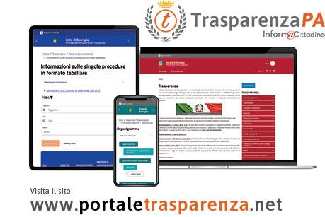 software-amministrazione-trasparente-pa-rpct