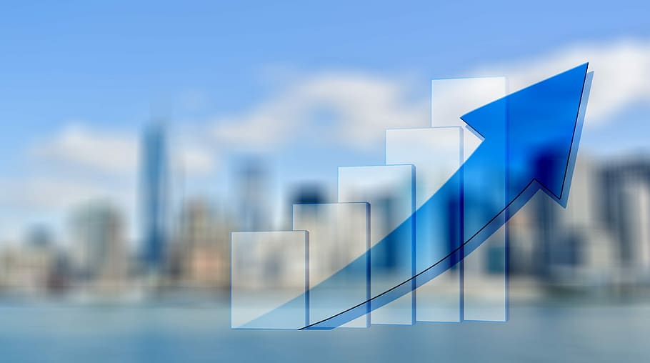 variazioni-bilancio-gestione-fondone