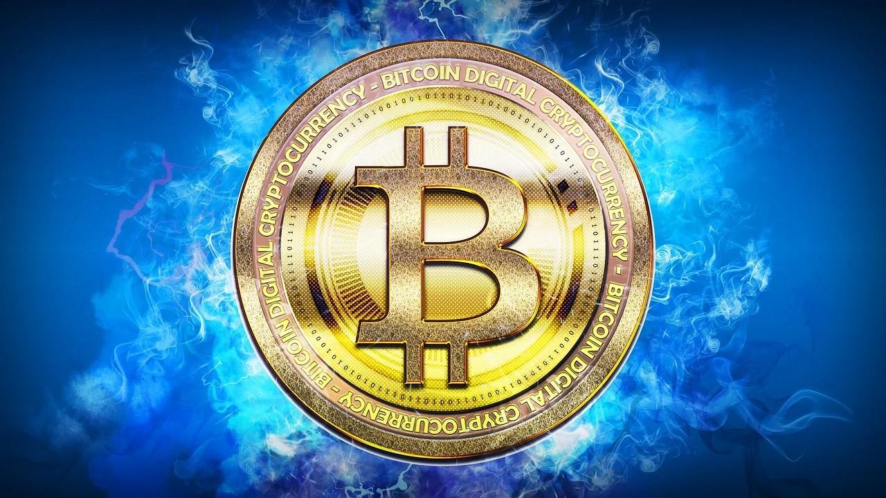bitcoin la rivoluzione del sistema di pagamento