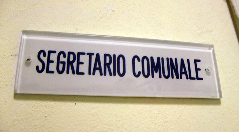 convenzioni-segretari-comunali-provinciali-decreto-gazzetta-ufficiale