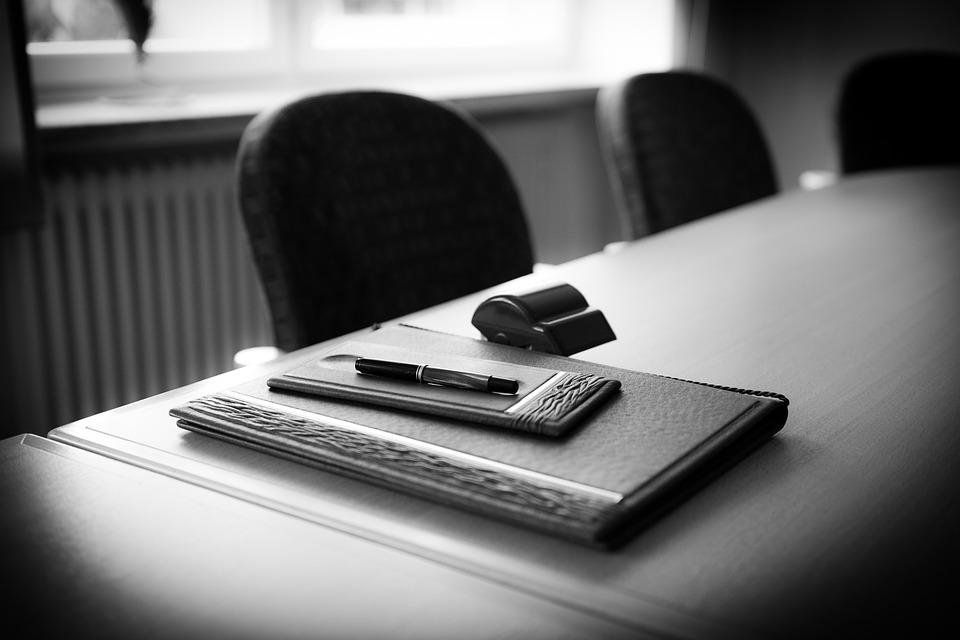 digitalizzazione-protocollo-mise-notariato