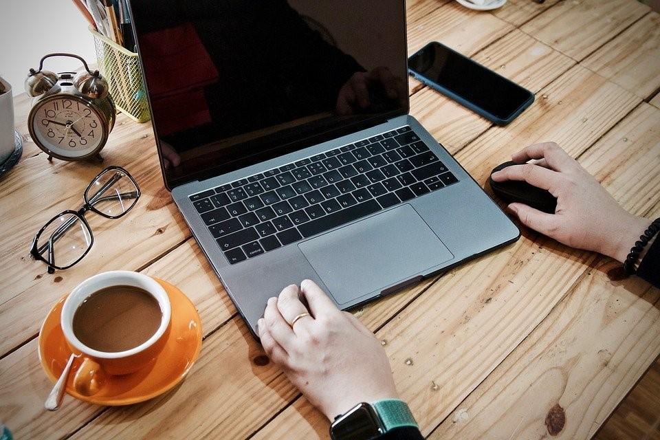 dipendenti-pubblici-smart-working-valutazione-performance