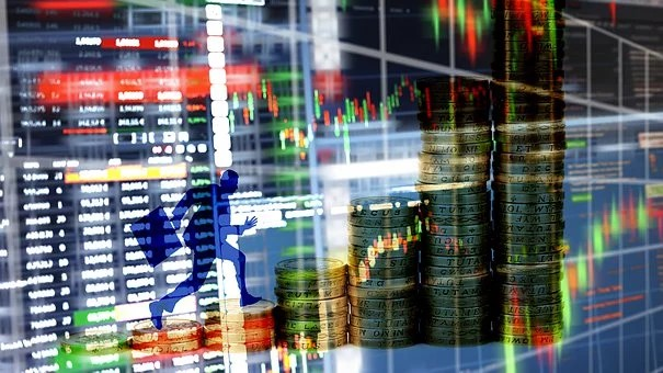 etoro-opinioni-trading