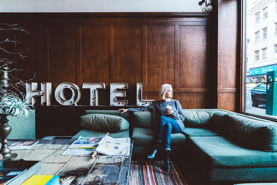 imposta-di-soggiorno-decreto-pernottamenti