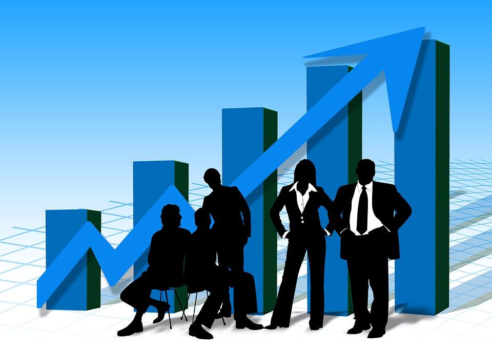 lavoro-agile-covid-19-commento-dati