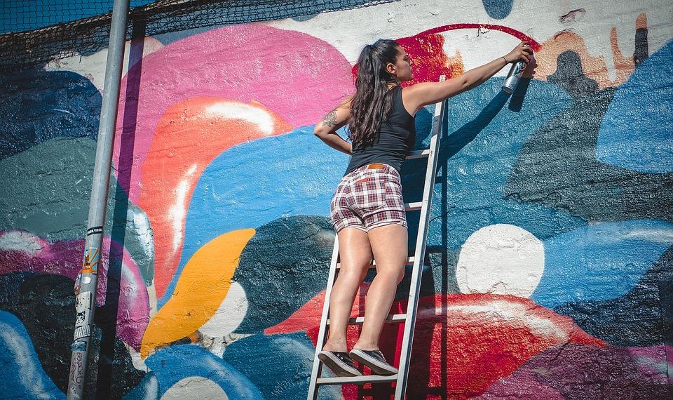 lazio-street-art