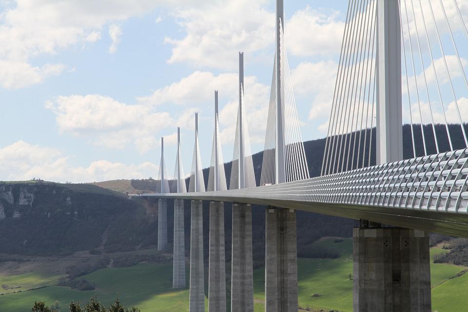 linee-guida-sicurezza-ponti-viadotti
