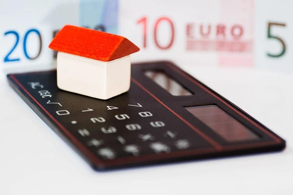 mutui-finanziamenti-famiglie-imprese-moratoria-covid-19