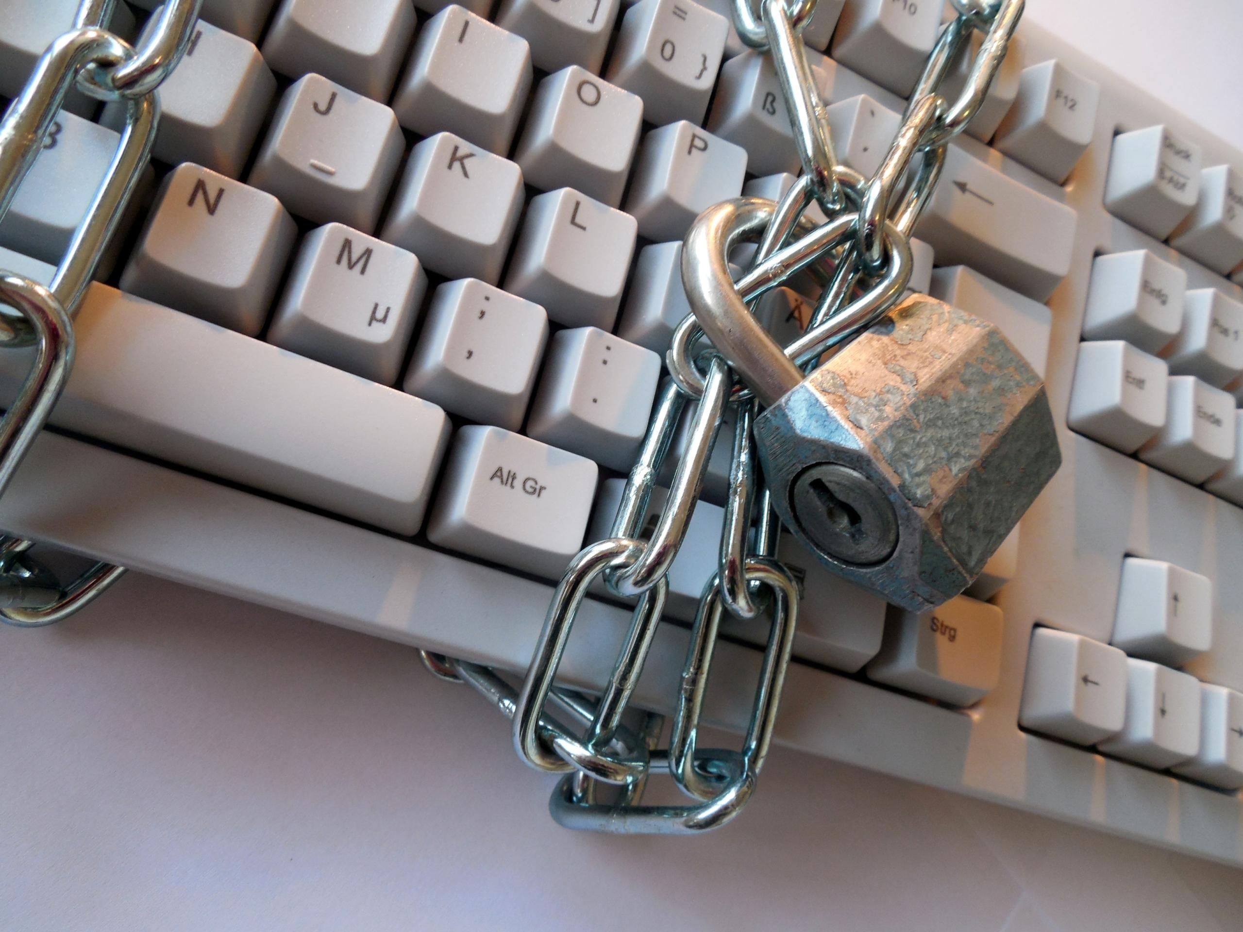 recenti-pronunce-garante-privacy