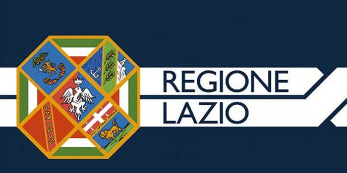 regione-lazio-fondi-associazionismo-culturale