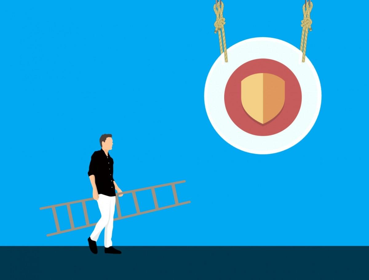 sicurezza-lavoro-pubbliche-amministrazioni