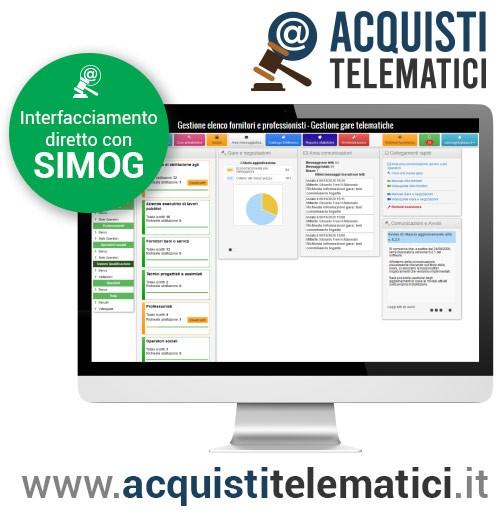 simog-avcpass-appalti-digitalpa