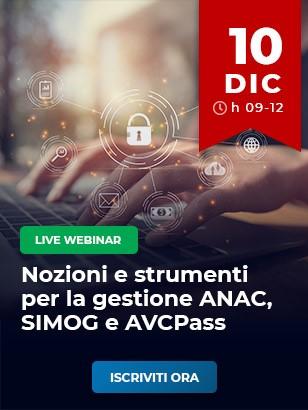 simog-avcpass-appalti-webinar