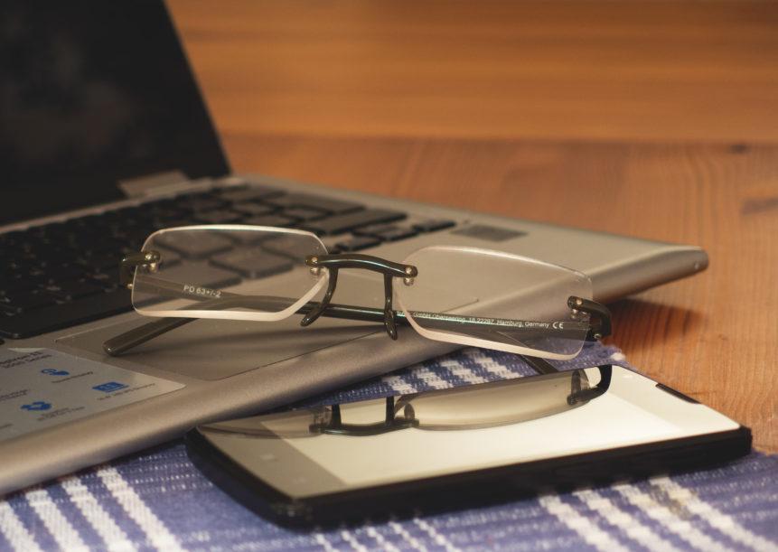 smart working pa linee guida lavoro agile