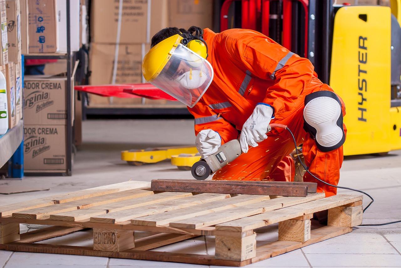 testo-unico-sicurezza-lavoro-aggiornato