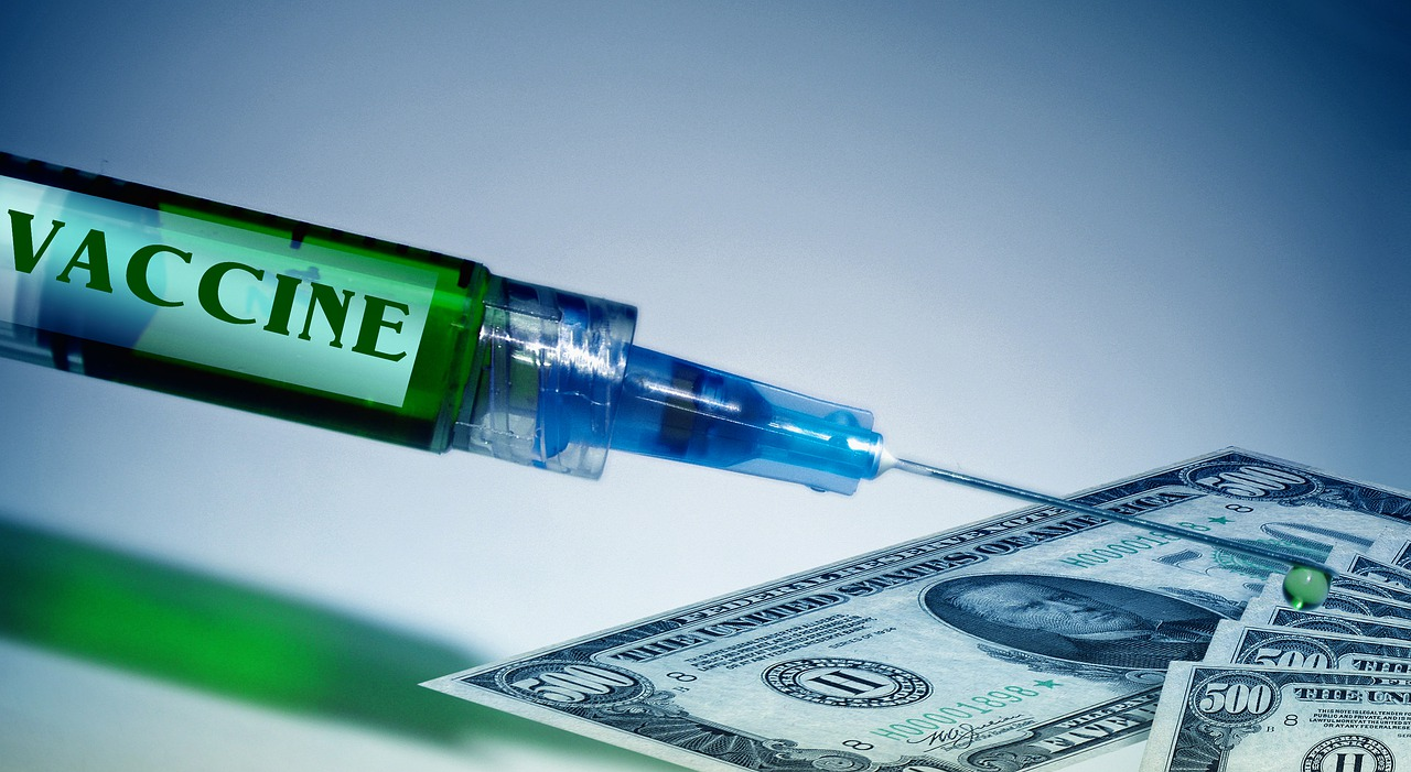 trasparenza-costo-vaccini-covid-19