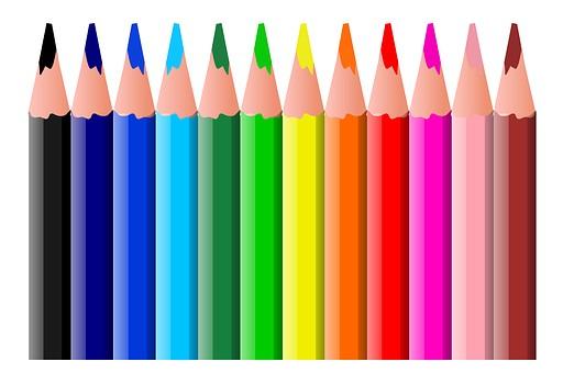 valutazione-scuola-primaria
