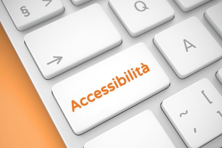 accessibilita-dichiarazioni-regioni