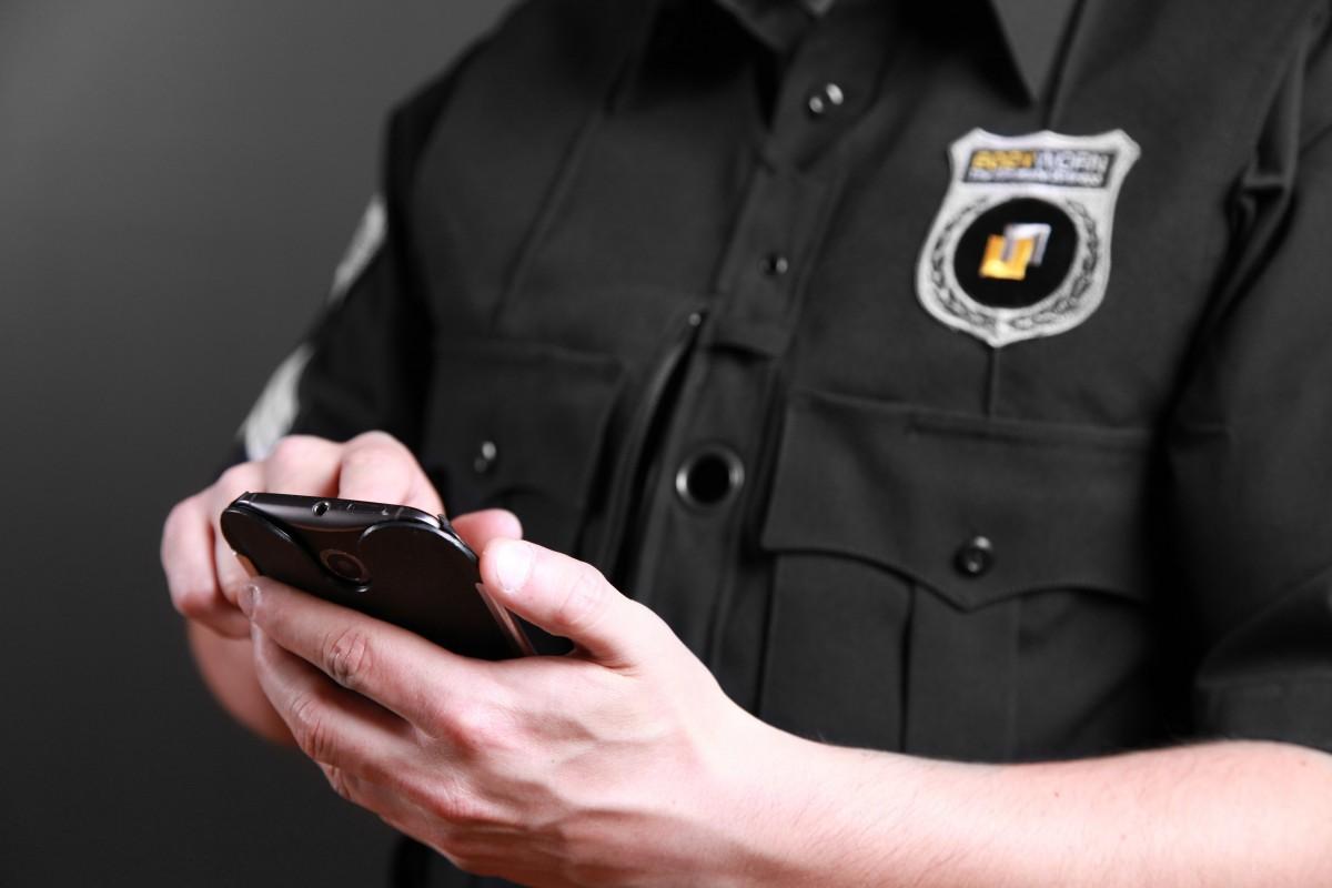 assunzioni-straordinarie-corpi-polizia-dpcm