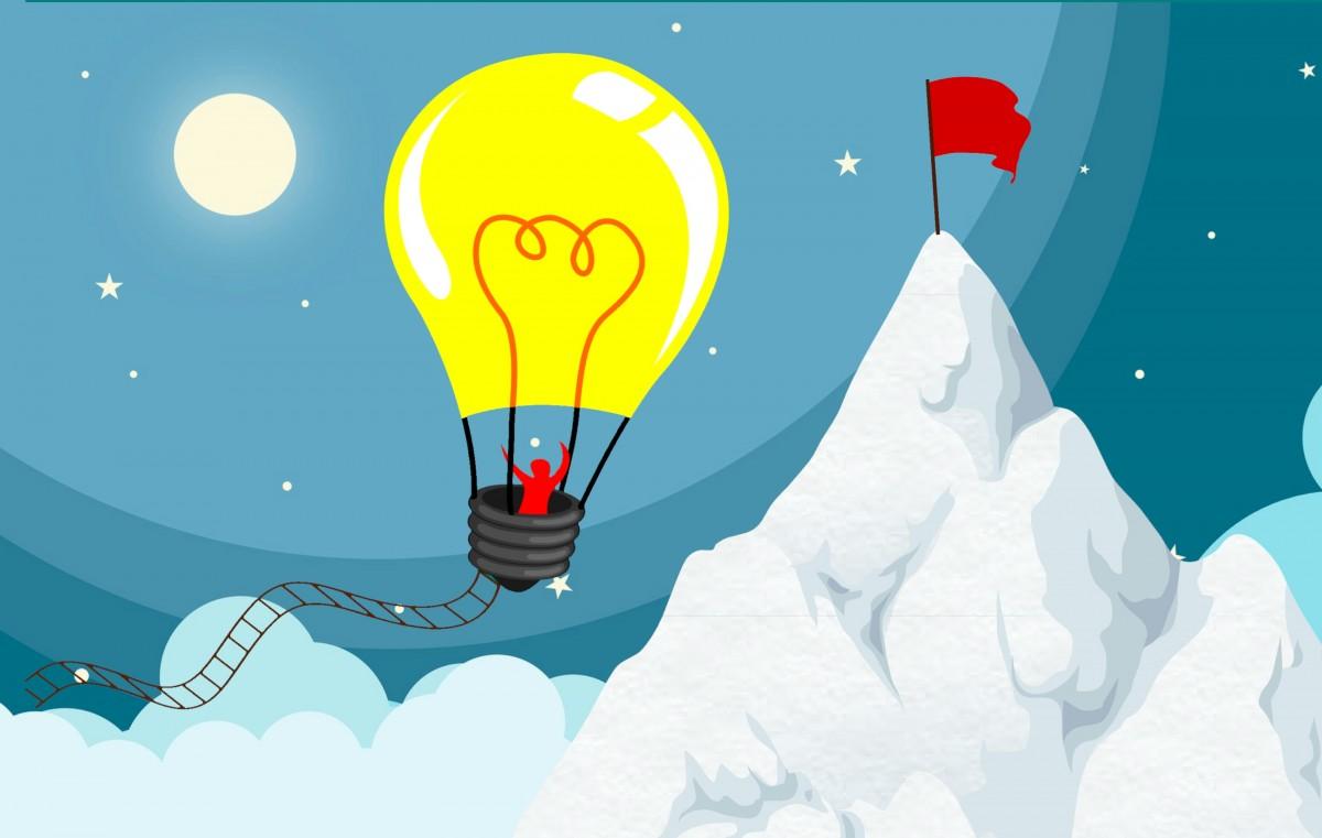 fondo-innovazione-digitalizzazione-comuni