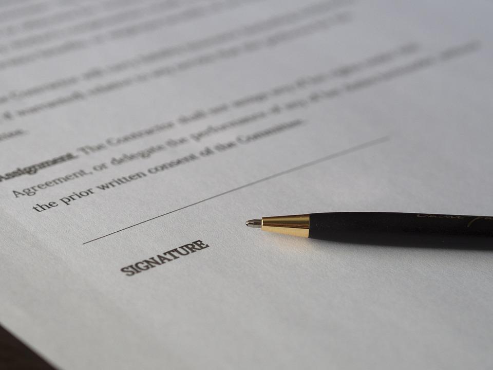 invio-contratti-integrativi-aran