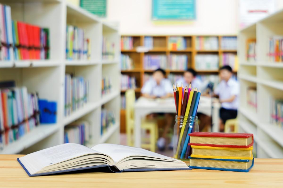 iscrizioni-anno-scolastico-2021-2022