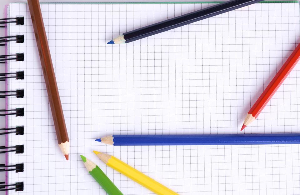 iscrizioni-scuola-2021-2022-schede-approfondimento