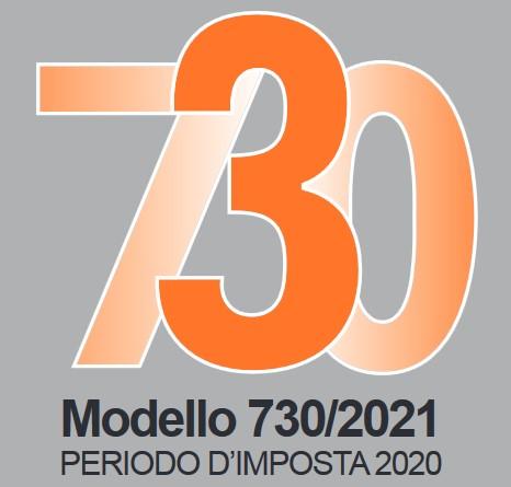 modello-730-2021