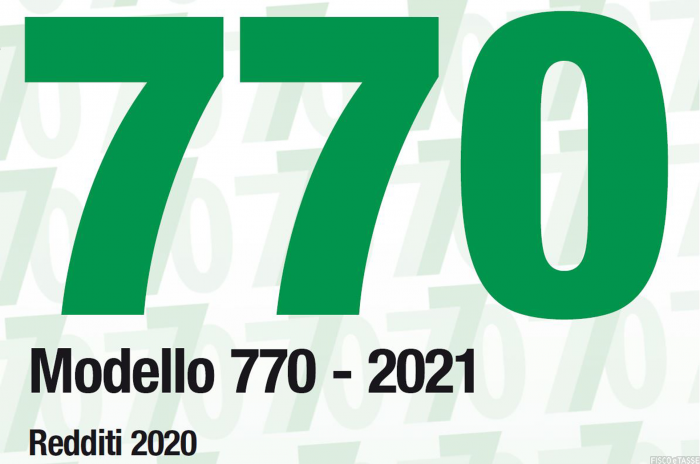 modello-770-2021