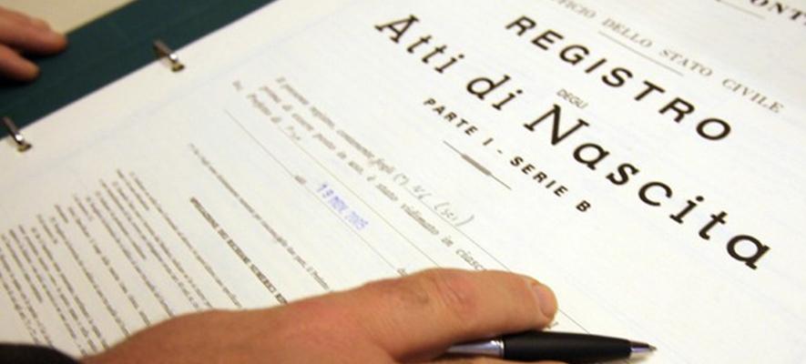 nuovo-formato-moduli-registri-stato-civile