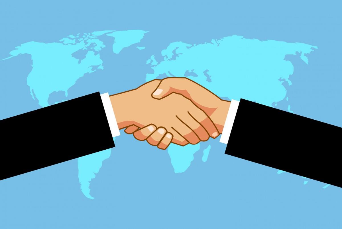 partenariato-pubblico-privato-guida