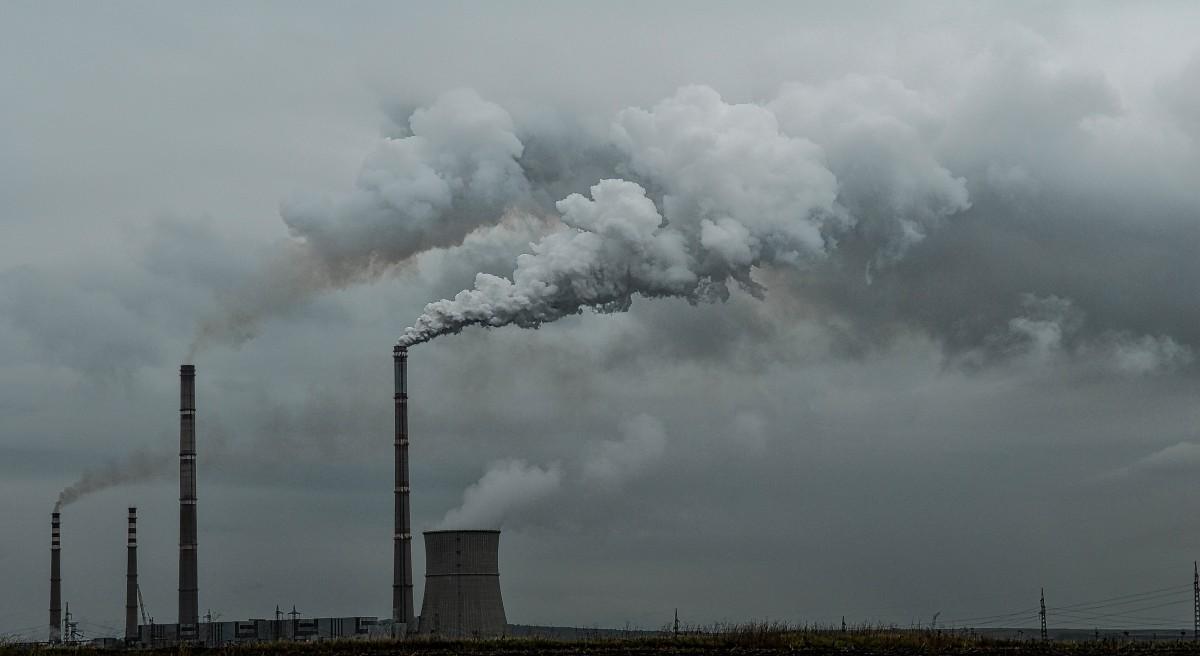 particolato-atmosferico-covid-19
