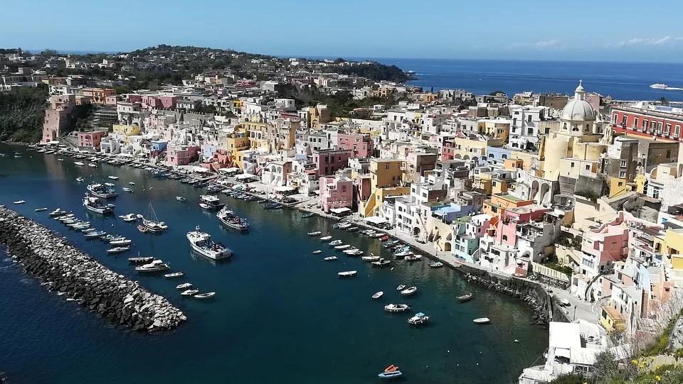 procida-capitale-italiana-cultura-2022