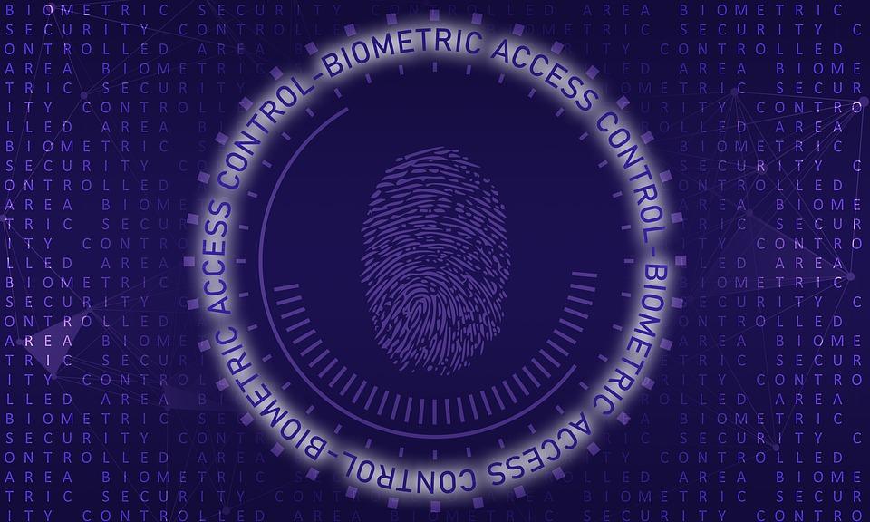 rilevazione-biometrica-dipendenti-pubblici