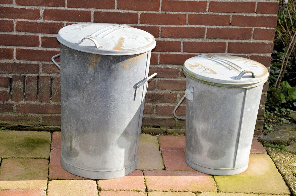 trasparenza-rifiuti-piccoli-comuni