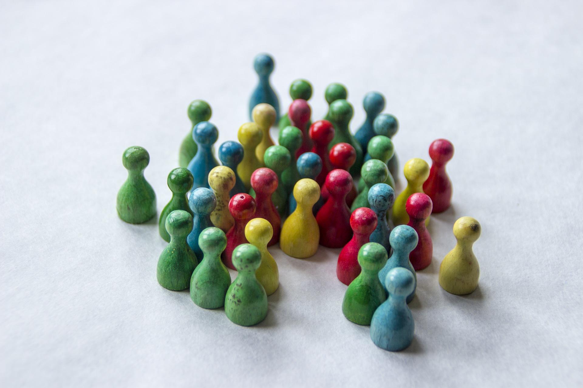 comuni-contributi-potenziamento-servizi-sociali
