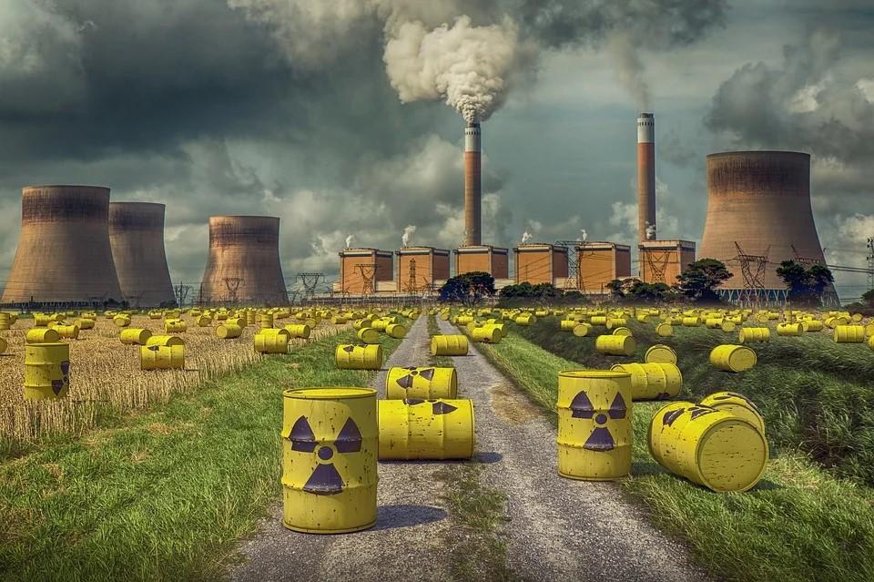 comuni-depositi-scorie-nucleari