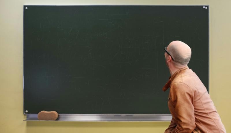 concorso-docenti-immissioni-classe-a046