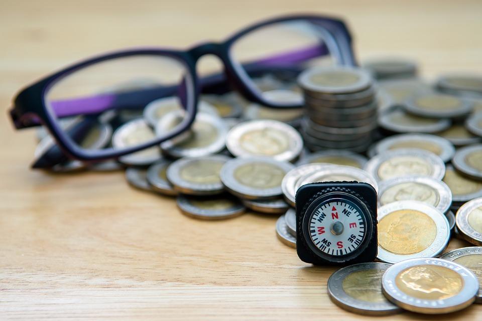 fondo-svalutazione-crediti-enti-locali