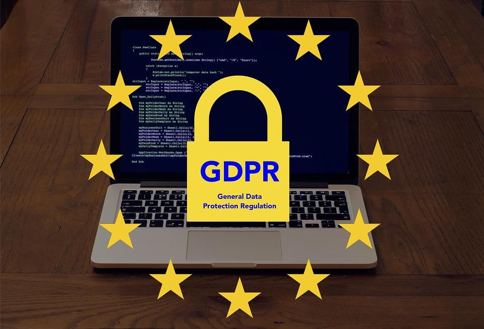 gdpr-casistiche-data-breach