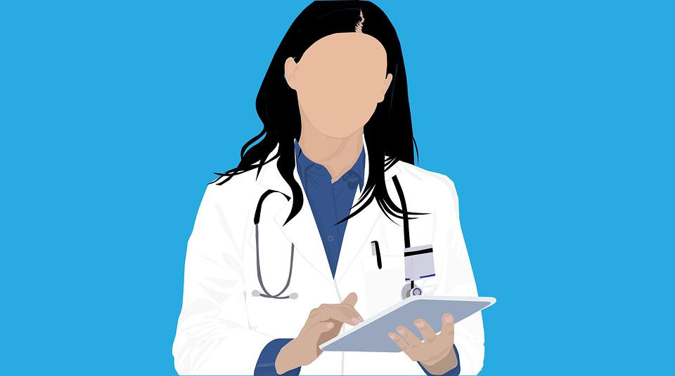 medico-di-base-come-cambiarlo