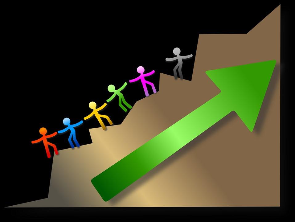 potenziamento-servizi-sociali-comunali